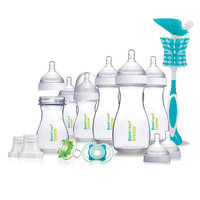 Born Free BornFree Breeze Deluxe Bottle System Set, Multi/None