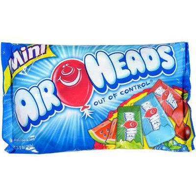 AirHeads Candy Mini