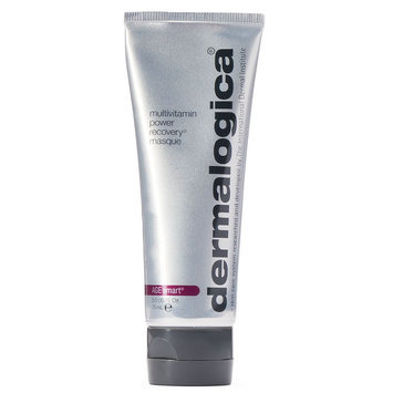 Dermalogica Multivitamin Power Recovery Masque - NEW VISION OF N.Y.