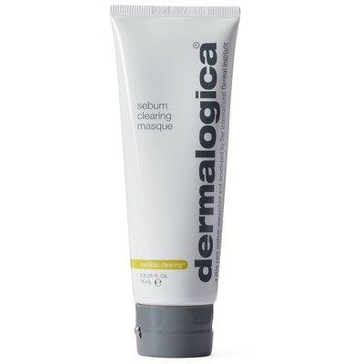Dermalogica Skin Hydrating Masque - NEW VISION OF N.Y.
