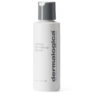 Dermalogica Soothing Eye Make-up Remover, Multi/None