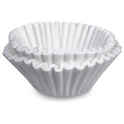 BUNN 12 Cup Coffee Filters Bulk