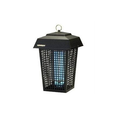Flowtron Programmable Ultimate Insect Killer, 1 Acre