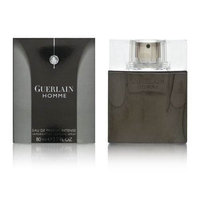 Guerlain Homme Intense By Guerlain Eau De Parfum Spray 2.7 Oz For Men