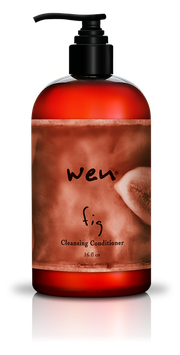 WEN® Fig Cleansing Conditioner