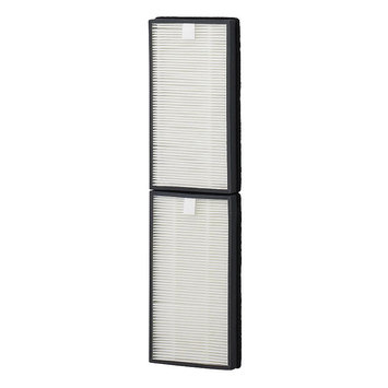 Coway 1-Year Carbon Tower Replacement Filter for Model AP-0510IH