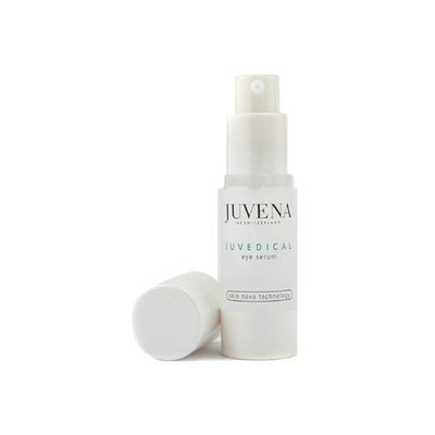 Juvedical Renewing Eye Serum - Juvena - Eye Care - 15ml/0.5oz