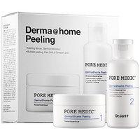 Dr. Jart+ PORE MEDIC Derma @ home peeling