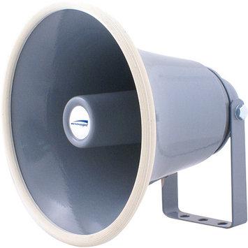 Speco Technologies SPC15TSpeaker