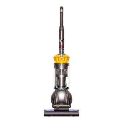 Dyson Ball Multi Floor Upright Bagless Vacuum
