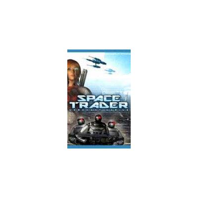 Meridian 4 Space Trader - Merchant Marine