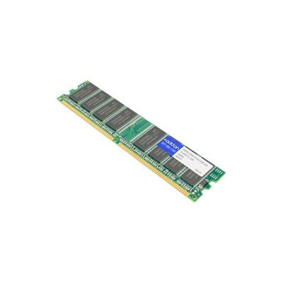 ACP - Memory Upgrades FACTORY APPROVED 512MB DRAM UPG F/CISCO 2900 SRS