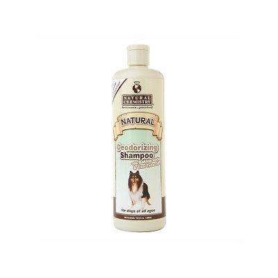 Natural Chemistry Deodorizing Shampoo