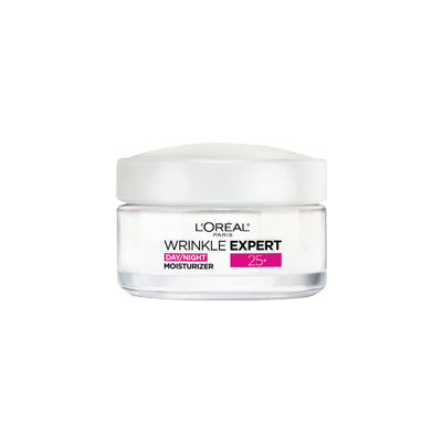 L'Oréal Paris Wrinkle Expert 25+ Moisturizer