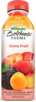 Bolthouse Farms Stone Fruit