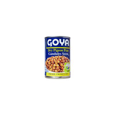 Goya Dry Pigeon Peas