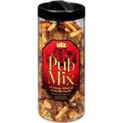 Utz Pub Mix (20 oz. canister)