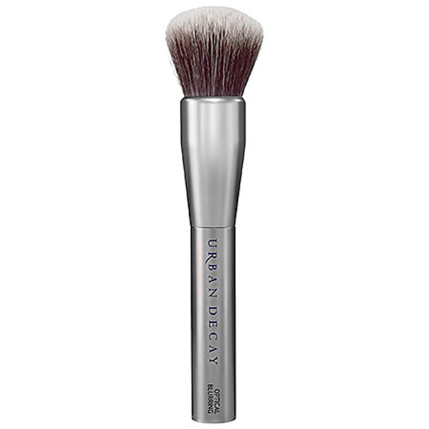 Urban Decay Good Karma Optical Blurring Brush