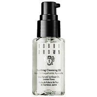 Bobbi Brown Bobbi To Go - Soothing Cleansing Oil