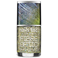 NAILS INC. Fibre Optic Chelsea Passage 0.33 oz
