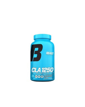 Beast Sports CLA Weight Loss Supplement, 90 Count