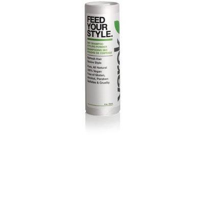 yarok Feed Your Style Dry Shampoo Styling Powder, 2 oz.