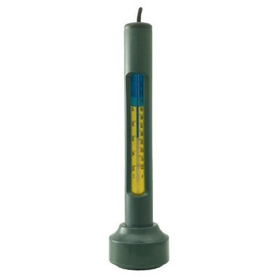TetraPond Pond Thermometer