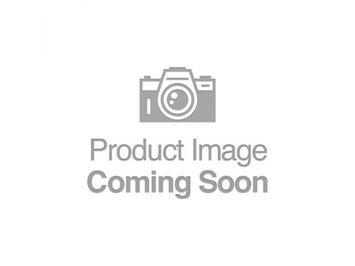Dell WM123 Mouse - wireless