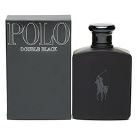 Ralph Lauren Polo Double Black Men After Shave