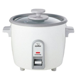 Zojirushi White Rice Cooker