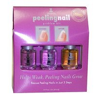 Jessica GELeration Soak Off Gel Polish - 2014 New Colors - Shimmer Bronzer - 0.5oz / 15ml