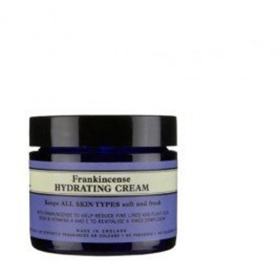NEAL'S YARD Remedies Frankincense Hydrating Cream, 50G