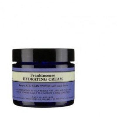 NEAL'S YARD Remedies Frankincense Hydrating Cream, 50G