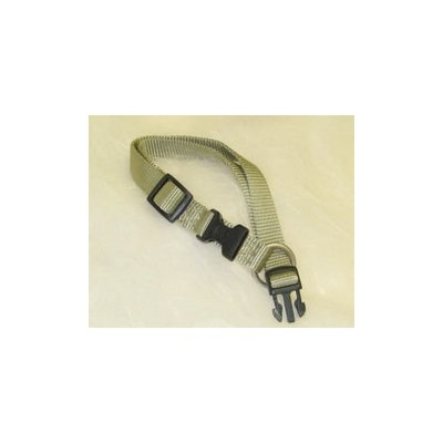 Hamilton Hamilton 3/8-Inch Adjustable Dog Collar