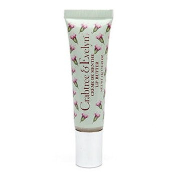 Crabtree & Evelyn Lip Butter