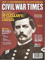 Kmart.com Civil War Times Illustrated Magazine - Kmart.com