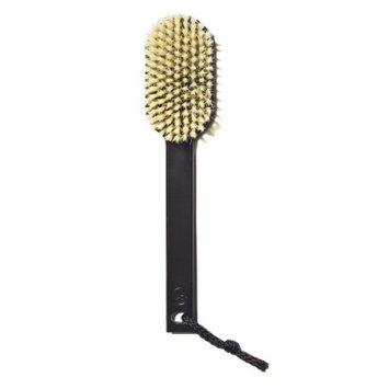 Sonia Kashuk Spa Body Brush