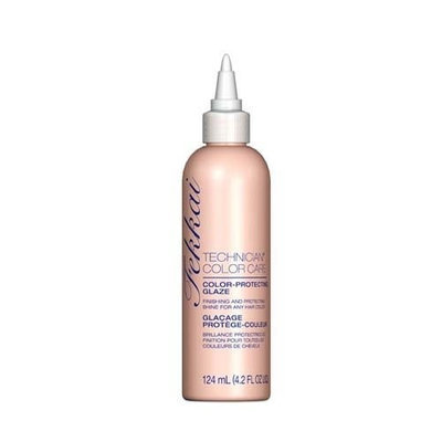 Fekkai Technician Color Care Color-Protecting Glaze 4.2oz