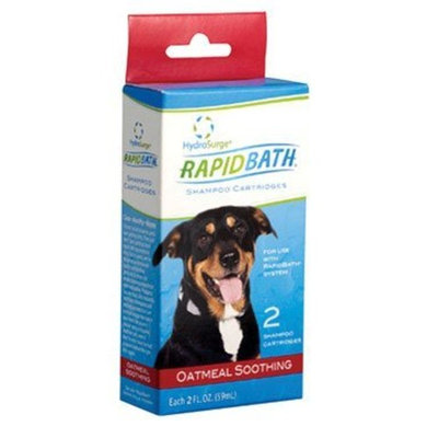 Oster Rapid Bath Shampoo Refill