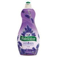 Palmolive Ultra AromaSensations Dish Washing Liquid-Lavender-20oz
