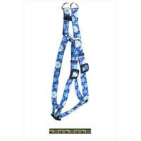 Yellow Dog Design SI-LD104XL Lucky Dog Step-In Harness - Extra Large