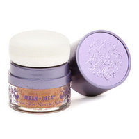 Urban Decay Surreal Skin Mineral Makeup Loose Powder
