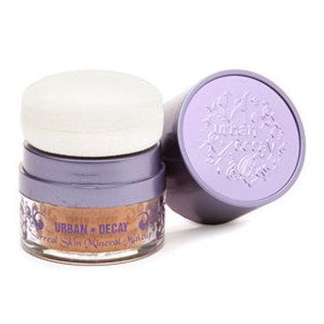 Urban Decay Surreal Skin Mineral Makeup Loose Powder
