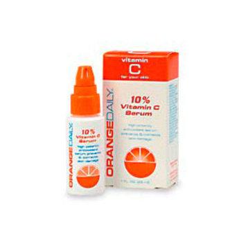 ORANGEDAILY 10% Vitamin C Serum