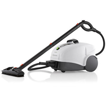 Reliable Corporation EnviroMate PRO Steam Cleaning System