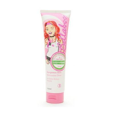 Bellaboo Gorgeous Skin Moisturise Dew