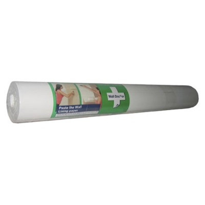 Graham & Brown Lining Paper