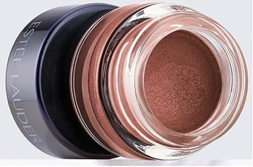 Estée Lauder Pure Color Stay-on Shadow Paint