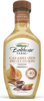 Bolthouse Farms Caramelized Sweet Onion