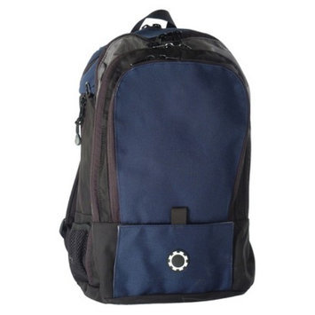 DadGear Backpack - Navy